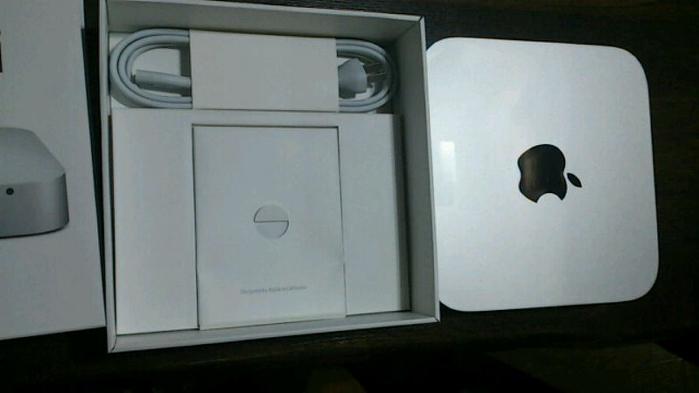 mac mini01