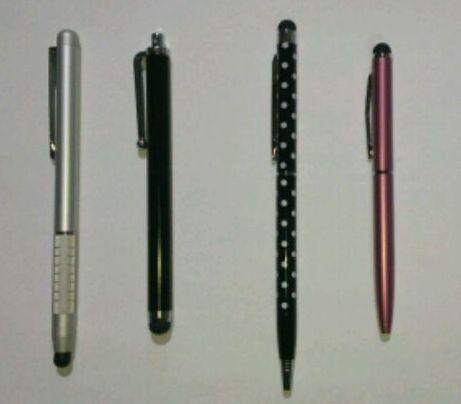 Daiso Touch Pen02