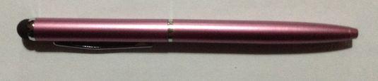 Daiso Touch Pen04
