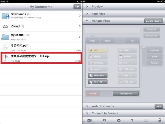 iPad mini pdf file03