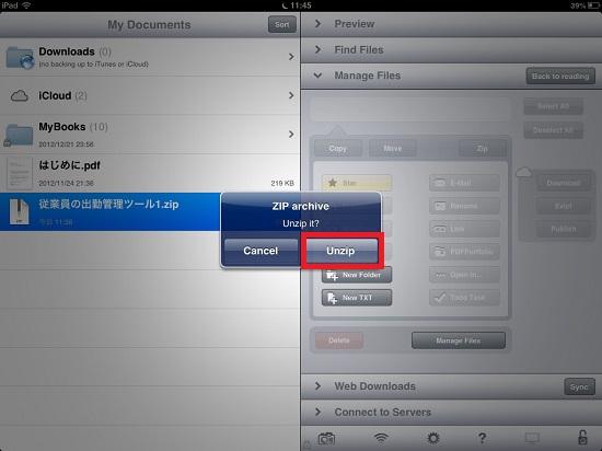iPad mini pdf file04