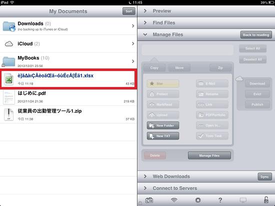 iPad mini pdf file05