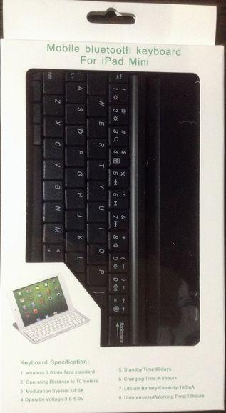 iPad mini keyboad case01