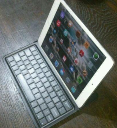 iPad mini keyboad case03