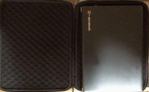 elecom pc inner bag02