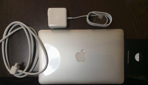 mac bookair03