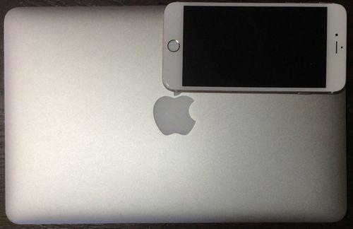 mac bookair04